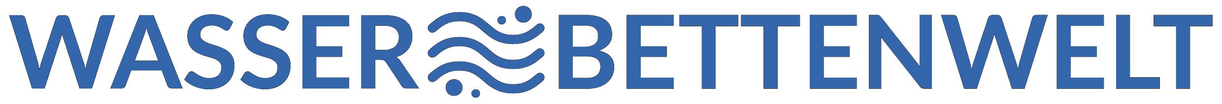Wasserbettenwerk-Logo
